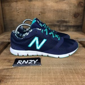 New Balance 630v2 Sneakers